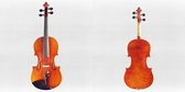 中提琴Soleil 專業C級 SA-500