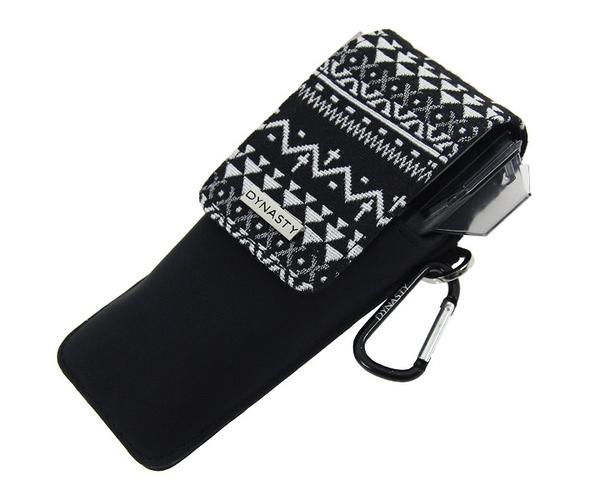 【DYNASTY】MYM PRODUCE CASE Smart 2 Native 鏢盒/鏢袋 DARTS