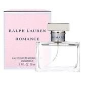 Ralph Lauren Romance 羅曼史女性淡香精 50ml