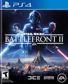 PS4 星際大戰:戰場前線 2(中文版)