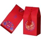 婚慶喜糖盒紙盒婚禮用品喜糖袋