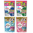 日本P&G 第三代3D洗衣膠球(大補充包...