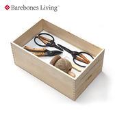 Barebones 園藝禮盒組GFT-111 / 城市綠洲(不鏽鋼、竹子手柄、園藝用品)
