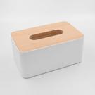 新品試賣|台灣檜木蓋式面紙盒,重視簡潔、舒適的北歐風格,適用任何家居地點的衛生紙收納盒