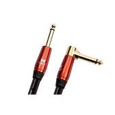 美國 Monster Cable Acoustic2 12A 12  12呎 民謠吉他 專用導線 一直一L頭 雙直頭 總代理公司貨