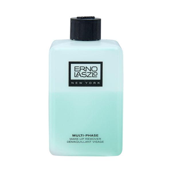 ERNO LASZLO 奧倫納素 全面淨膚卸妝液(適合所有膚質)6.8oz,200ml ~