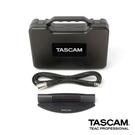 【EC數位】TASCAM 達斯冠 TM-90BM 電容式麥克風 (貼地型) 錄音 收音 音樂 MIC 半超心型 脫口秀