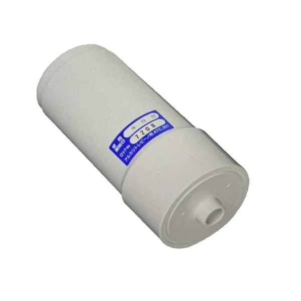 [9東京直購] Toray 濾水器濾心 ATC .201 適用機型:AT201電解淨水器