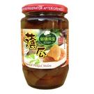 御膳食堂蔭瓜380g【愛買】