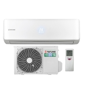 (含標準安裝)大同變頻分離式冷氣R-422DDHN/FT-422DDHN
