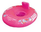 *日光部屋* ZOGGS (公司貨)/嬰幼兒Miss Zoggy坐式游泳圈