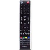【東芝 TOSHIBA】 CT-90284A 液晶電視遙控器 【切換型】