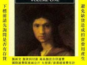 二手書博民逛書店Robert罕見Browning: The Poems: Volume 1Y364682 Robert Bro