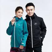 元氣外套 防風防潑水夾克 透氣保暖夾克  耐寒軟殼外套 輕量柔軟夾克 滑雪夾克