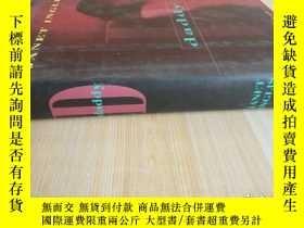 二手書博民逛書店精裝16開罕見厚冊《daddy》見圖Y27203