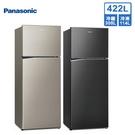 【送基本安裝+免運】Panasonic ...