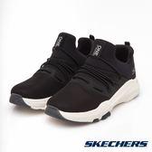 SKECHERS (女) 健走系列 ELEMENT ULTRA - ONE  (黑) 運動鞋 健走鞋 18002BKW【 胖媛的店 】