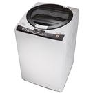 【南紡購物中心】KOLIN 歌林 直驅變頻單槽洗衣機 BW-16V01