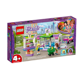 41362【LEGO 樂高積木】Friends 姊妹淘系列 - 心湖城超級市場 (57pcs)