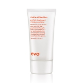 EVO 蛋白修復髮膜150ml【美人密碼】