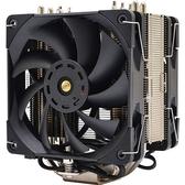 Thermalright 利民 TRUE Spirit 120 Rev.B Plus CPU散熱器 塔散 5導管 TL-C12 PRO風扇*2 TR0174