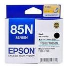EPSON T122100原廠墨水匣 (黑)★適用機型:適用EPSON STYLUS PHOTO 1390