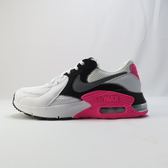 NIKE AIR MAX EXCEE 休閒鞋 CD5432100 女款 白粉【iSport愛運動】