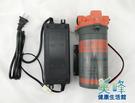 台灣美峰大流量400加侖、400G商用型RO逆滲透馬達MF-5350-400G,2550元(含5A變壓器)