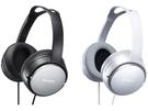 SONY MDR-XD150 立體聲耳罩...