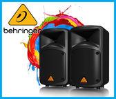 【小麥老師樂器館】Behringer 耳朵牌 EPS500MP3 攜帶式行動 PA 喇叭 500瓦