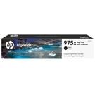 L0S09AA HP 975X 黑色墨水匣L0S09A 適用HP PageWide Pro 452dw/552dw/477dw/577dw/577z
