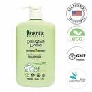 PiPPER STANDARD鳳梨酵素洗碗精(柑橘) 900ml