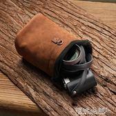 相機包 相機收納包皮套內膽包相機包保護 傾城小鋪
