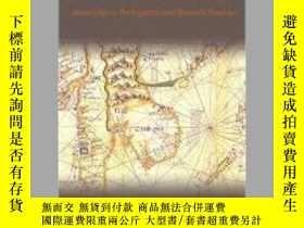 二手書博民逛書店Angkor罕見And Cambodia In The Sixteenth Century: According
