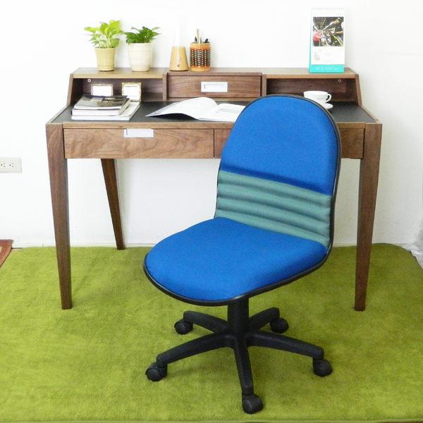 電腦椅【時尚屋】菲比無扶手辦公椅FG7-HF-60台灣製/免組裝/辦公椅/電腦椅
