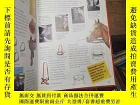 二手書博民逛書店looking罕見after my horseY271632 t