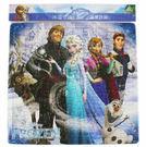 【卡漫城】 Frozen 兒童 100片 拼圖 ㊣版 冰雪奇緣 艾莎 安娜 雪寶 Elsa Anna 益智 遊戲