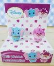 【震撼精品百貨】Dumbo_小飛象~迪士尼防塵塞-小飛象與貓