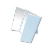COCORO 樂品 三面折疊立鏡(1入)【小三美日】