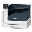 【奇奇文具】Fuji Xerox DPC5155d A3 彩色雷射印表機