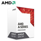 AMD A8-9600 3.1GHz 四核心處理器