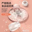 吸奶器 吸奶器電動全自動擠奶器孕產婦產后正品靜音一體式非手動 韓菲兒
