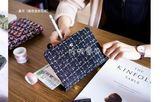 筆記本 多加筆記本子 記事本小隨身大學生文具手賬本套裝a5日記本 珍妮寶貝