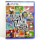 PS5 舞力全開 2021 Just Dance 2021 中文版