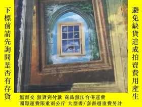 二手書博民逛書店Echoes12罕見Fiction,Media,and NOn-Fiction 英文版.Y272159 不祥
