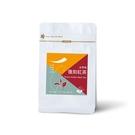 BOBA CHiC 徐可波 古早味復刻紅茶 15入袋裝 (立體原葉茶包)【美人密碼】