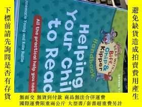 二手書博民逛書店READ罕見WITH BIFF CHIP & KIPPER 47冊合售 第2級到第6級 是全的 第1級就1冊 照片
