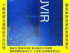 二手書博民逛書店Journal罕見of vascular and interve
