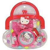 Hello Kitty 凱蒂貓 手提妝扮組 隨機出貨不挑款 TOYeGO 玩具e哥