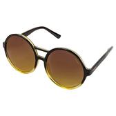KOMONO 太陽眼鏡 COCO 可兒印花系列-表現主義